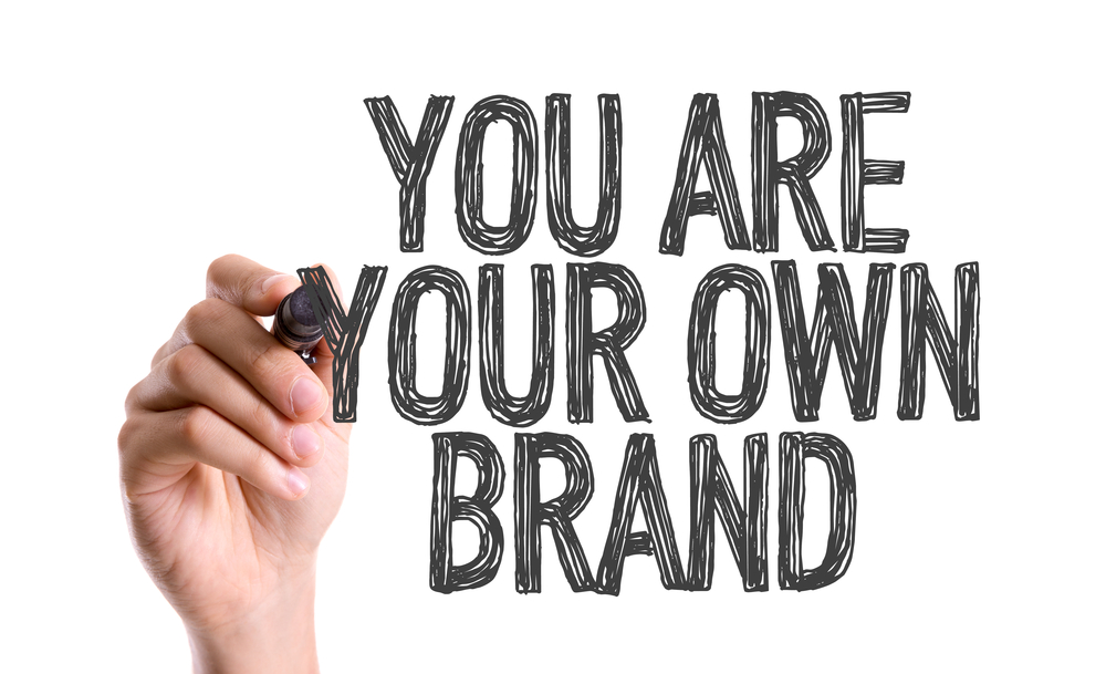 What is EMployer Branding and why is it important too your recruiting agency