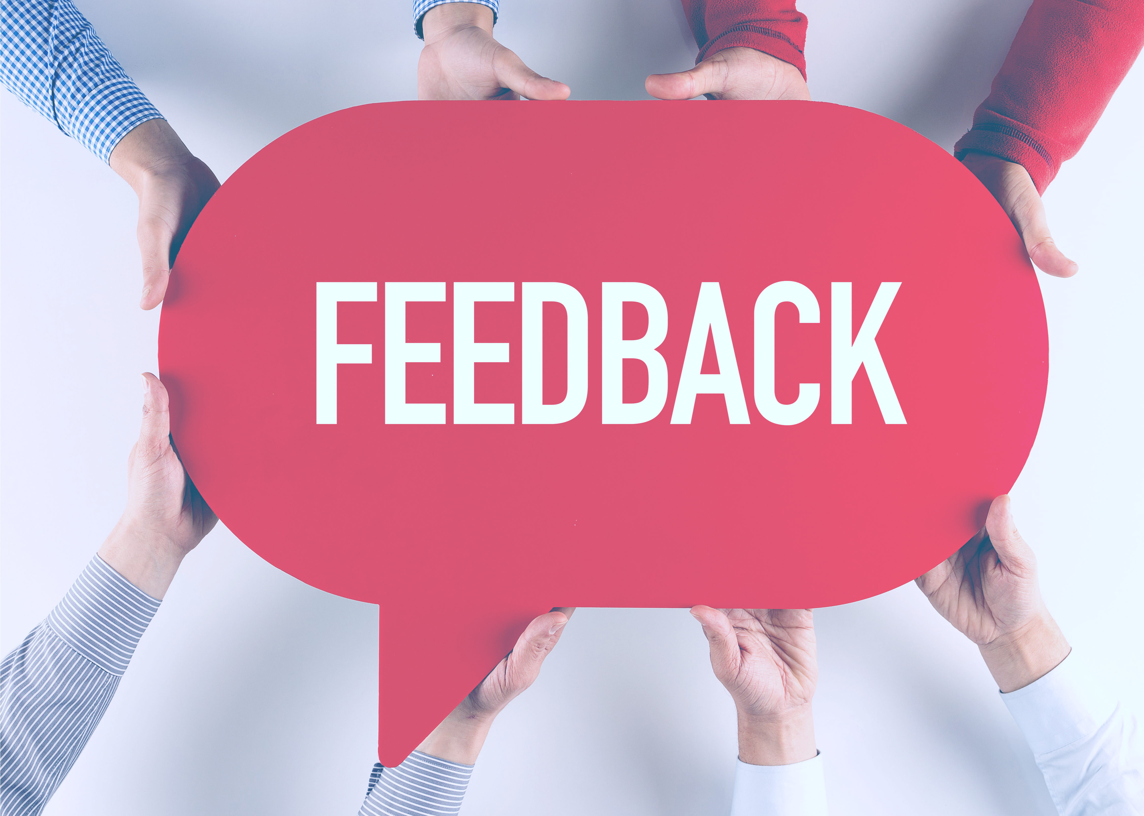 The Importance of Sharing Product Feedback With Your ATS Provider