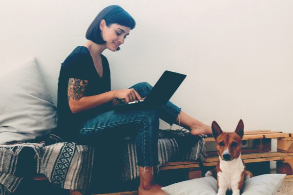 how to humanize your social media recruiting