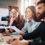 Build a Better Recruitment Strategy