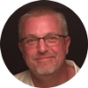 Blaine Smith – Centurion Consulting Group