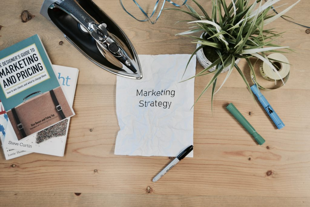 Build Your Recruiter's Personal Brands