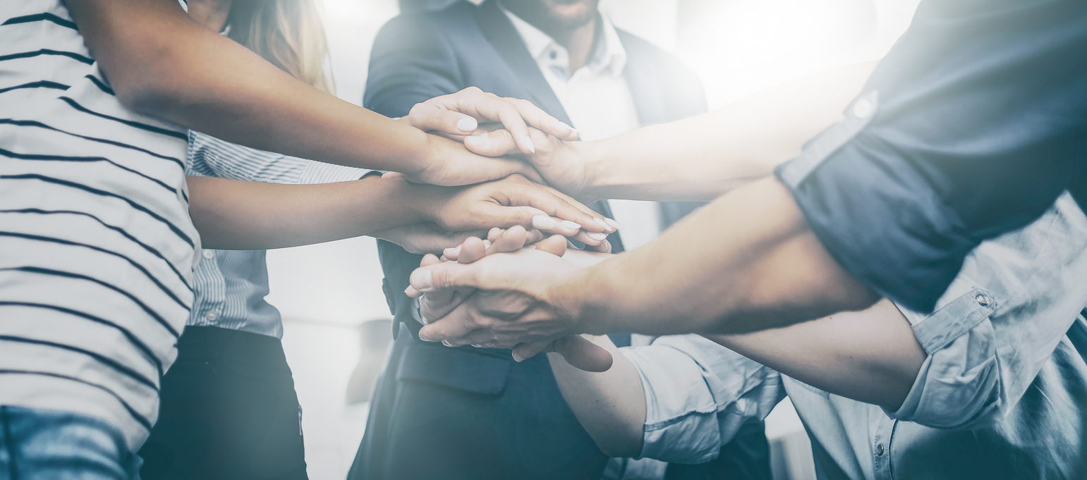 How to Expand Your Staffing Firm and Grow Your Talent Pipeline
