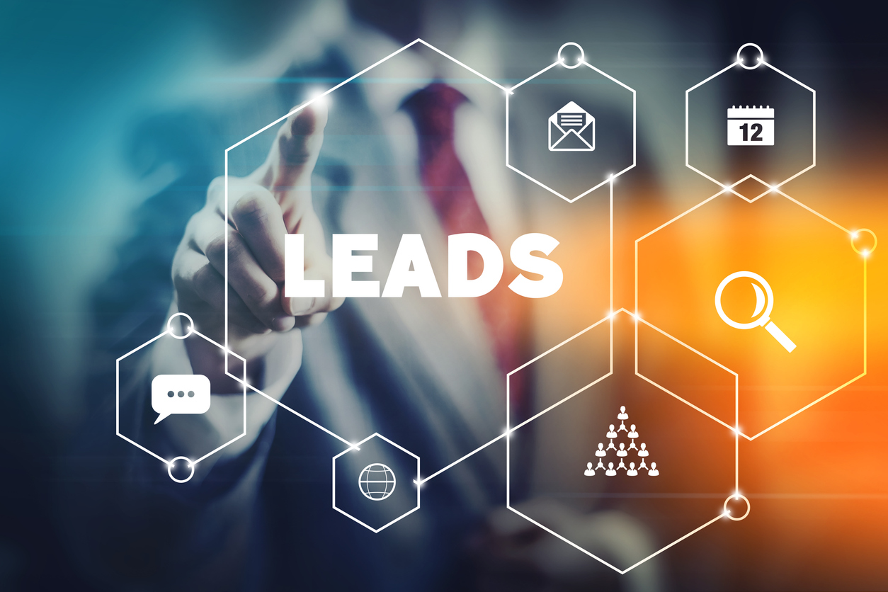 Boost Talent Attraction and Candidate Leads