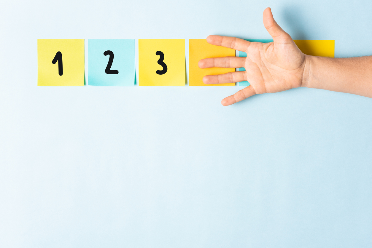 Is There a Magic Formula for Crushing It in Staffing?