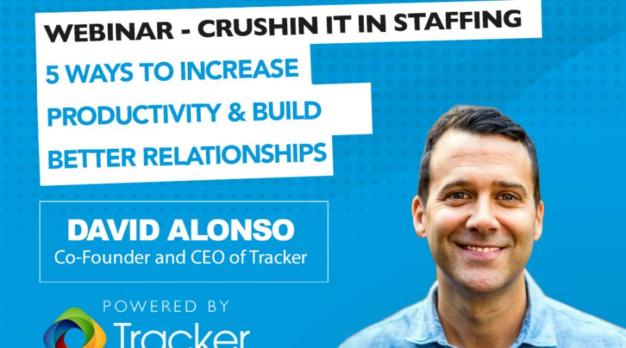 David Alonso-Productivity and Build Better