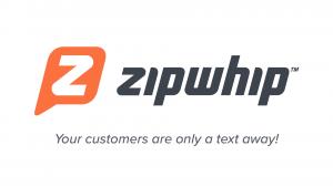 zipwhip-logo