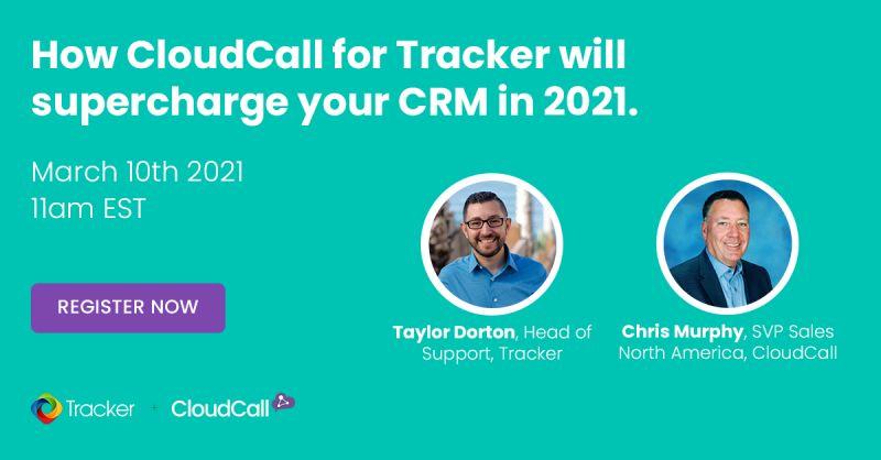cloudcall webinar social image