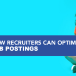 Job Posting Best Practices