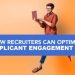 Applicant Engagement