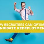 Candidate Redeployment
